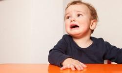 Có cần cắt bao quy đầu cho trẻ không?