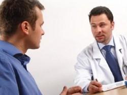 Mộng tinh nhiều có ảnh hưởng đến sức khỏe không 2