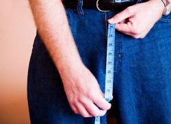Phẫu thuật tăng kích thước cậu nhỏ - những điều bạn nên biết
