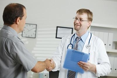 Thời gian để mạch máu bị giãn teo lại sau phẫu thuật?