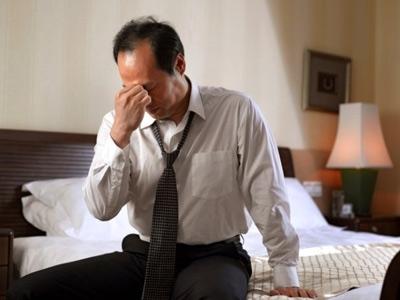 Bị u xơ tuyến tiền liệt lâu ngày có sao không?