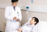 Chọn phương pháp nào khi mổ giãn tĩnh mạch thừng tinh?