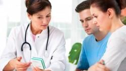 Tìm hiểu về bệnh vô sinh nam