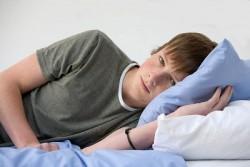 Nguyên nhân và triệu chứng mụn dương vật