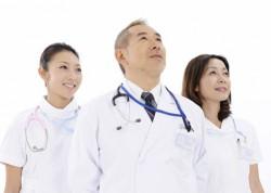 Nhận biết bệnh viêm nang tinh hoàn