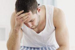 Bệnh đau tinh hoàn trái ở nam giới do nguyên nhân nào?