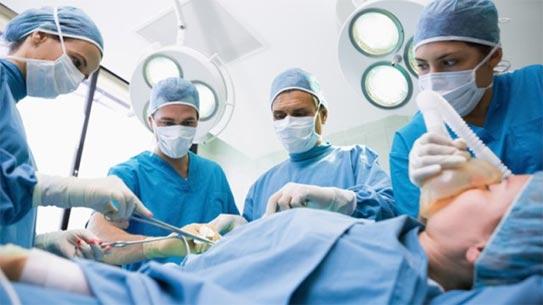 Các phương pháp điều trị xuất tinh sớm