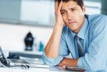 Phương thức điều trị bệnh viêm tinh hoàn ở nam giới