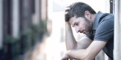 Những sai lầm trong chữa trị xuất tinh sớm