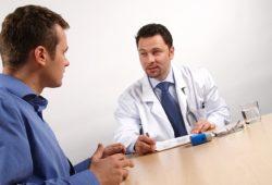 Cách chữa trị chứng đi tiểu nhiều ở nam giới.