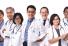 Đội ngũ y bác sỹ Trần Duy Hưng