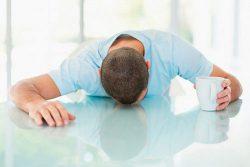 Nhận biết bệnh viêm bàng quang kẽ