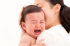 Cảnh báo bệnh viêm tinh hoàn ở trẻ gây nhiều nguy hiểm