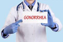 Cảnh giác với 6 triệu chứng đặc trưng của bệnh lậu