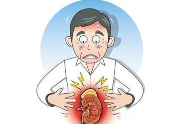 Những bất thường tuyến tiền liệt gây tiểu ra máu