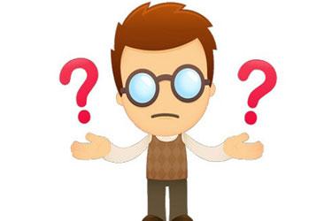 Viêm bao quy đầu có gây vô sinh không?