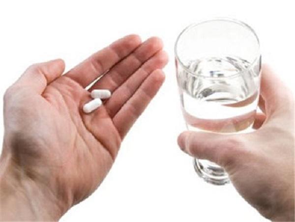 Thuốc điều trị yếu sinh lý nam